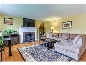 Featured picture for the property N10215826