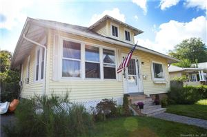 Featured picture for the property 170013828
