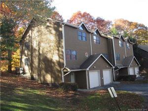 Photo of 366 Ash Street #19, Windham, CT 06226 (MLS # 170018828)