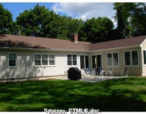 Featured picture for the property M9129828