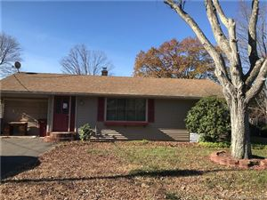 Featured picture for the property 170037829