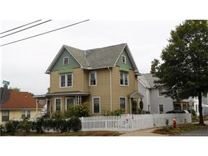 Featured picture for the property N10172829