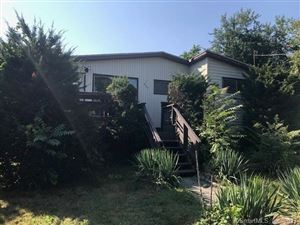 Featured picture for the property 170003830