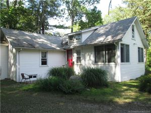Photo of 11  Delta Ave, Old Lyme, CT 06371 (MLS # E10231830)