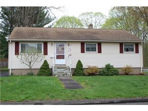 Featured picture for the property G10216830