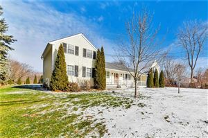 Featured picture for the property 170034831