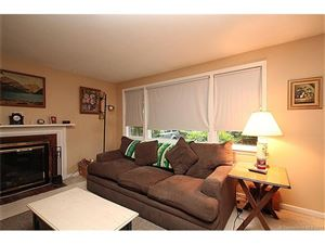 Featured picture for the property N10209831