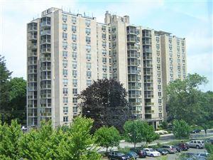 Photo of 1 Strawberry Hill Court #4C, Stamford, CT 06902 (MLS # 170012832)