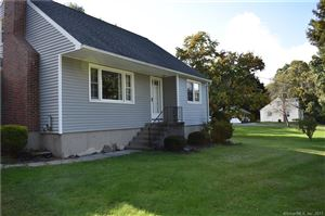 Photo of 279 Newton Road, Litchfield, CT 06778 (MLS # 170015833)
