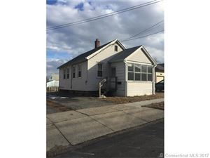 Featured picture for the property B10195833
