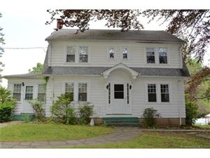 Featured picture for the property G10231834