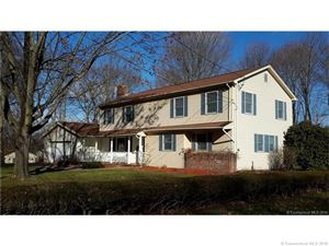 Featured picture for the property N10177834