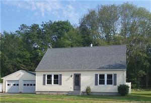 Photo of 77 Deerfield Ridge Drive, Groton, CT 06355 (MLS # 170001835)