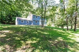Featured picture for the property 170006835