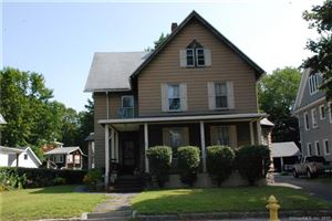 Photo of 426 Migeon Avenue, Torrington, CT 06790 (MLS # 170007835)