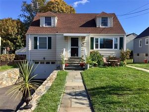 Photo of 412 2nd Avenue, Stratford, CT 06615 (MLS # 170005836)