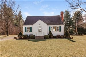 Featured picture for the property 170056836