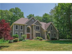 Featured picture for the property G10154836