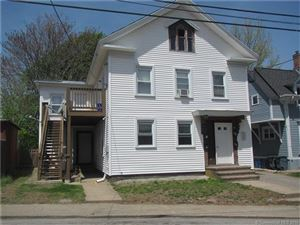Featured picture for the property E10172837
