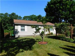 Featured picture for the property N10222837