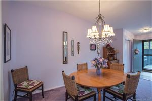 Featured picture for the property 170016838