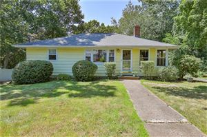 Featured picture for the property 170043838