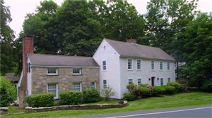 Photo of 127 Whisconier Road, Brookfield, CT 06804 (MLS # 99194838)