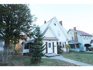Featured picture for the property N10185838