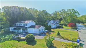 Photo of 15 Tory Drive, Montville, CT 06382 (MLS # 170020839)