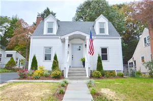 Photo of 1663 Melville Avenue, Fairfield, CT 06825 (MLS # 170023839)