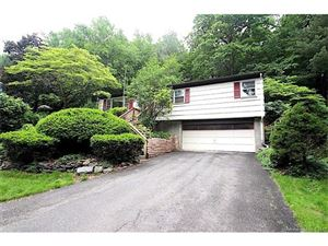 Photo of 27  Kindle Ln, Derby, CT 06418 (MLS # B10229839)
