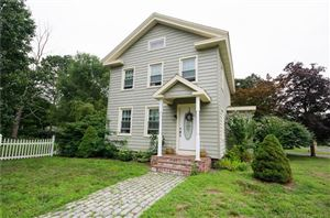 Photo of 2 Pool Road, North Haven, CT 06473 (MLS # 170000840)