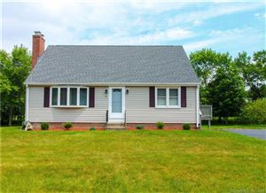 Featured picture for the property 170098840