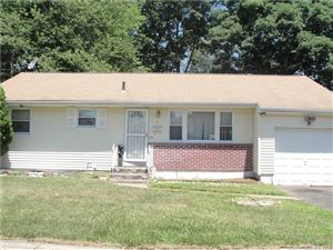 Featured picture for the property 170104840