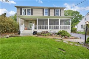 Featured picture for the property 170124840