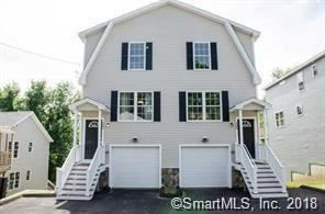 Featured picture for the property 170126840