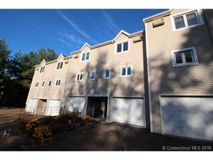 Featured picture for the property N10185840