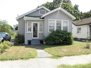 Featured picture for the property N10167841