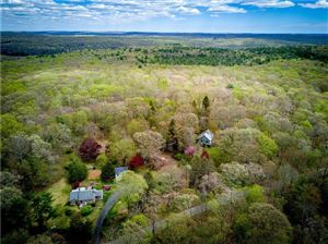 Photo of 352 Tater Hill Road, East Haddam, CT 06423 (MLS # N10216841)
