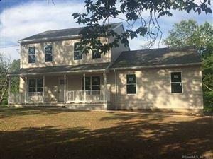 Photo of 559 Dogwood Road, Orange, CT 06477 (MLS # 170002842)