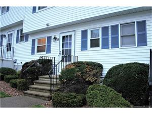 Photo of 61  Commodore Cmns #61, Derby, CT 06418 (MLS # D10217842)