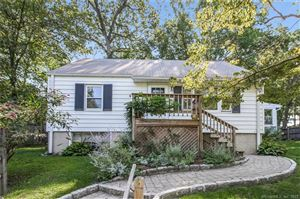 Featured picture for the property 170005843
