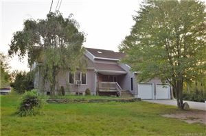 Featured picture for the property 170014844