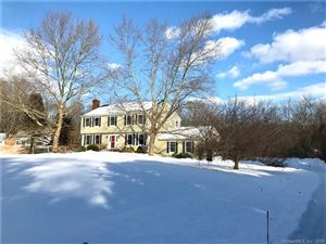 Featured picture for the property 170017845