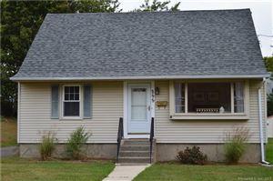 Photo of 255 Laurel Street, Stratford, CT 06615 (MLS # 170023845)