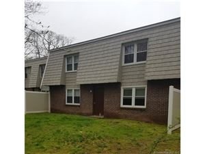 Featured picture for the property N10216845