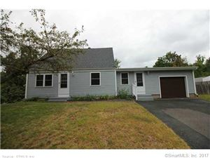 Featured picture for the property 170007846