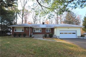 Featured picture for the property 170036846