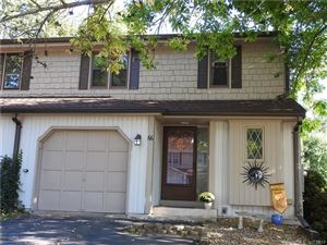 Featured picture for the property 170023847