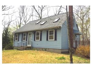 Featured picture for the property E10204848